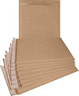 recycled padded mailers