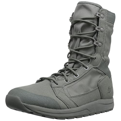 "Danner Men s Tachyon 8"" Duty Boots e5fef3fa74"