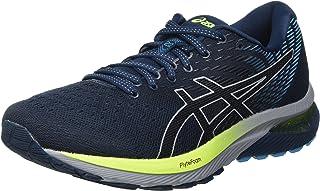 ASICS Gel-Cumulus 22, Road Running Shoe Homme