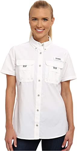 Bahama™ S/S Shirt