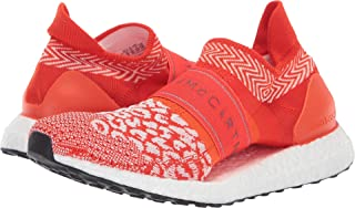 Best adidas ultra boost x white womens Reviews
