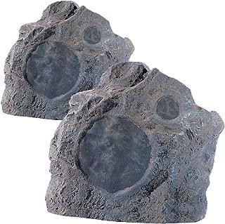 Niles RS6 Granite Pro 2-Way 6.5