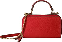 Sam Edelman - Colby Mini Box Bag