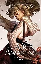 Best the alchemist awakens Reviews