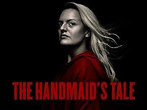The Handmaid's Tale (Season 3)