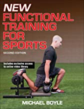 Best mike boyle training Reviews