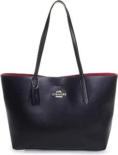 Best coach handbags tote Reviews