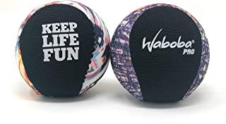 waboba ball glove