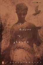 The Descent of Alette (Penguin Poets)