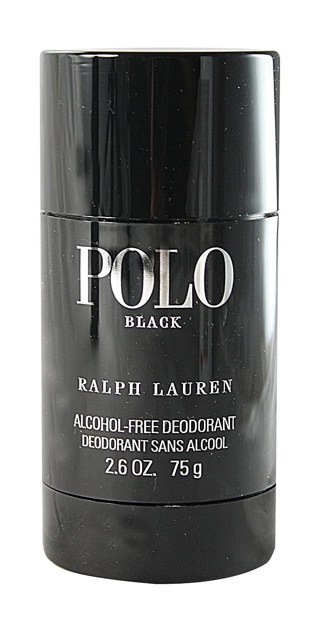 カバー盆キャンセルポロ ラルフローレン ポロ スポーツ デオドラントスティック POLO SPORT Deodorant Stick
