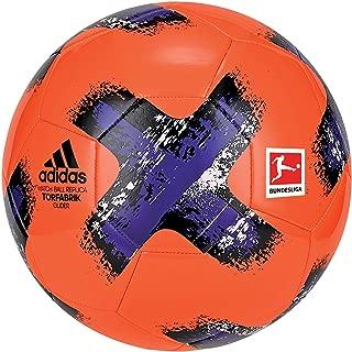 Amazon.es: power-battery - Competición / Balones: Deportes y aire ...