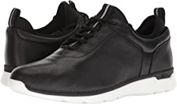Waterproof Prentiss XC4(R) Casual Dress Sneaker