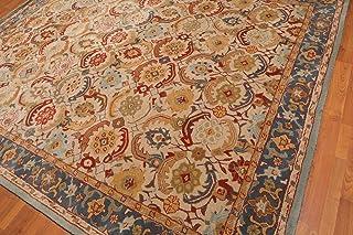 Amazon.it: tappeti persiani in lana