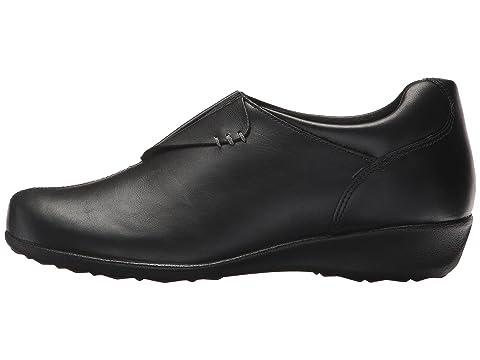 Black Drew Drew Naples Leather Naples LeatherVino HSWTnRSr