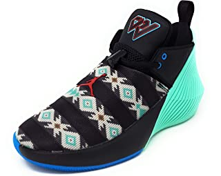 Best nike n7 basketball shoes Reviews