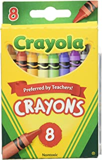 Best crayon boxes in bulk Reviews