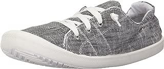 Women's Rae Sneaker