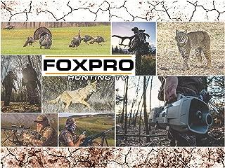 Best al morris foxpro Reviews
