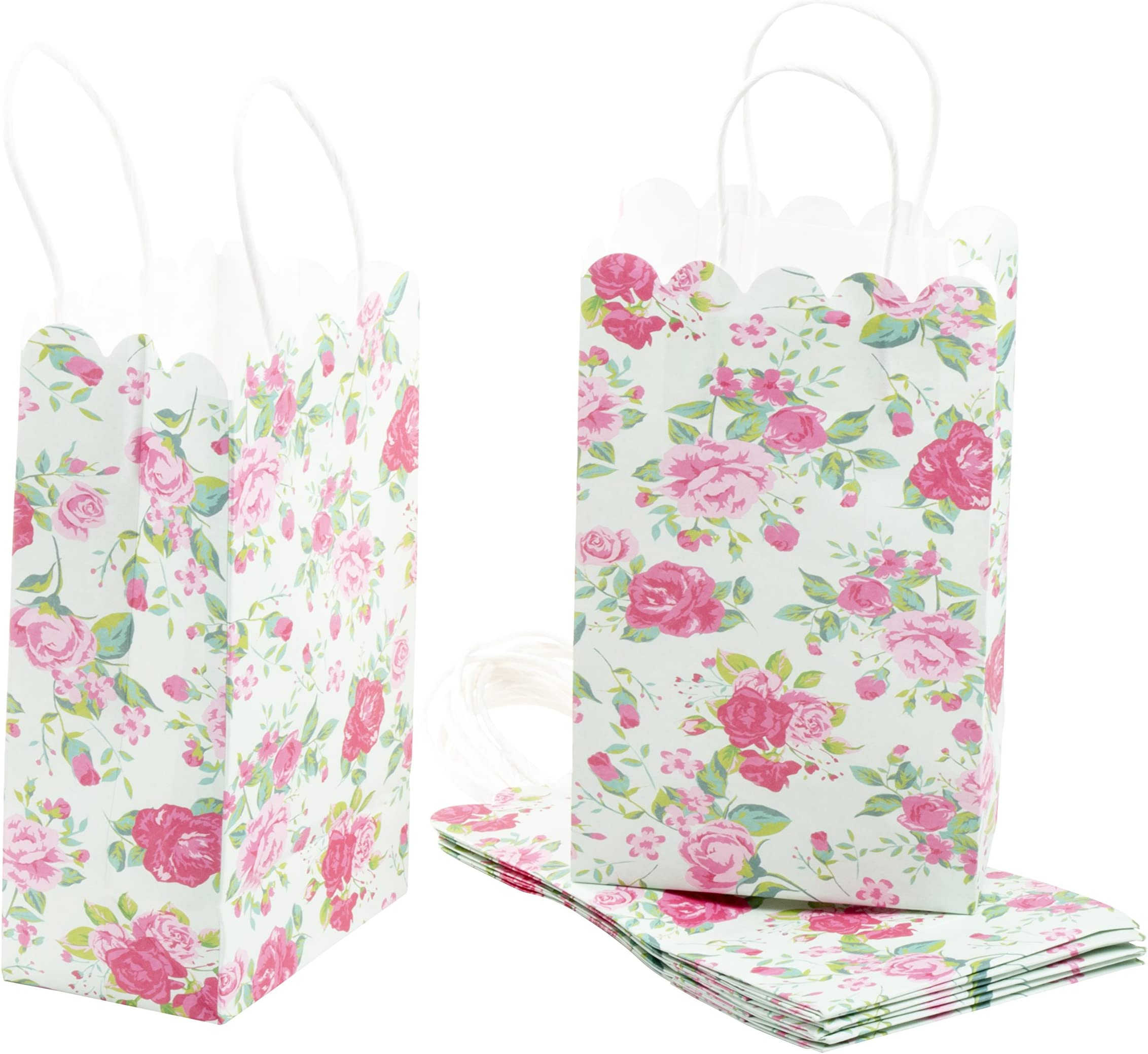thank you bags small treat bags bomboniera bags italian wedding favor bags