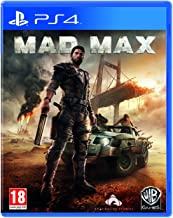 Mad Max with Exclusive Circa Blades Hood Ornament and Road Warrior Pack