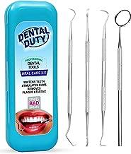 Best dental grinding tools Reviews
