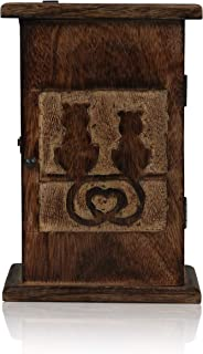 Best decorative wall boxes ideas Reviews
