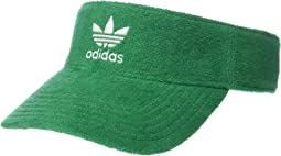 457db1f56d3 Men s adidas Originals Hats + FREE SHIPPING