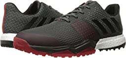 adidas Golf Adipower S Boost 3