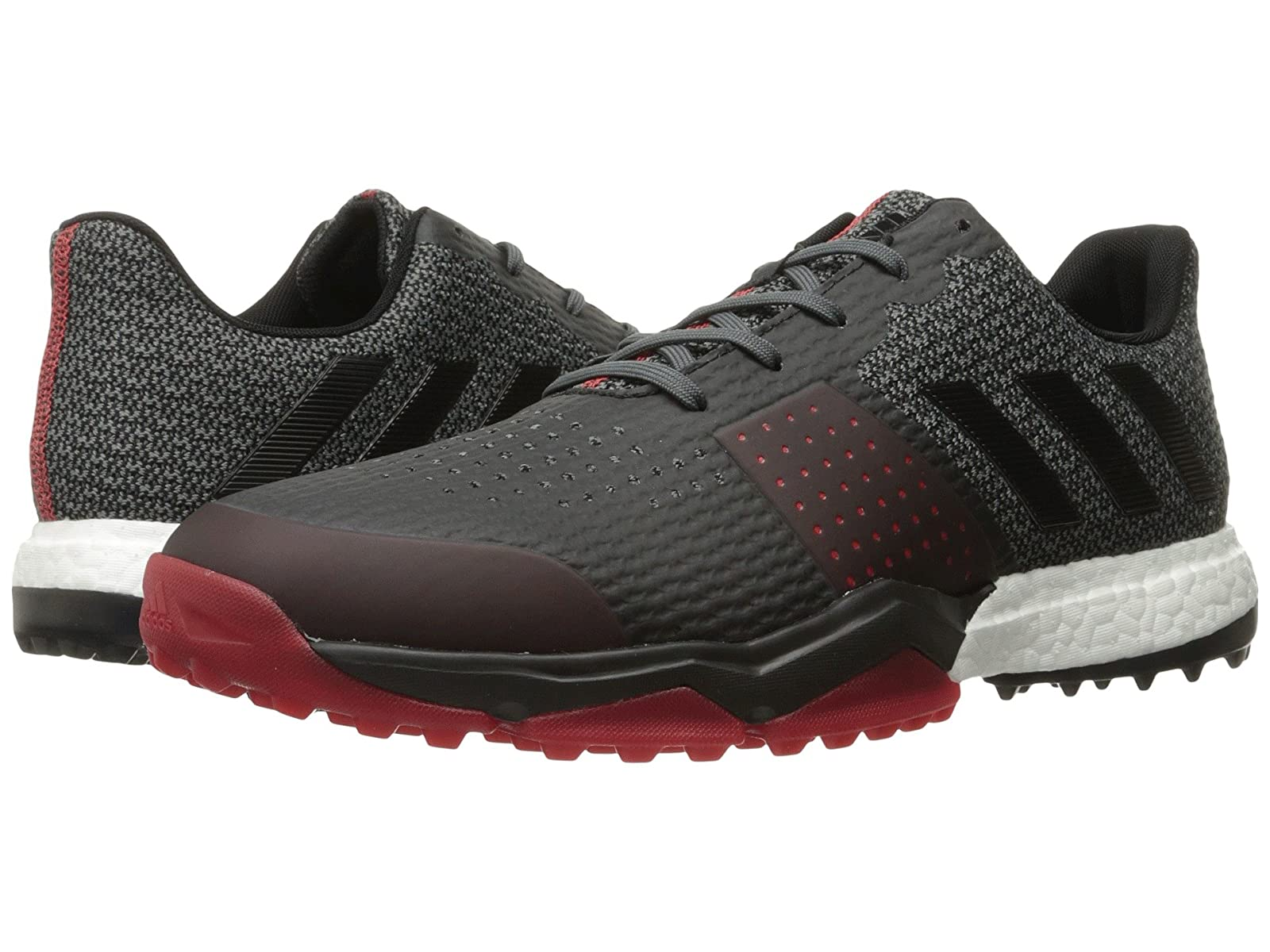 adidas Golf Adipower S Boost 3Atmospheric grades have affordable shoes