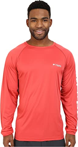 Terminal Tackle™ L/S Shirt