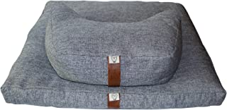 Best moonleap meditation cushion Reviews