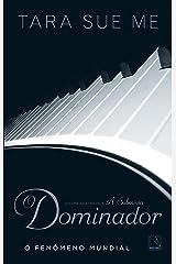 O dominador - A submissa - vol. 2 eBook Kindle