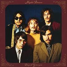 mystic braves albums