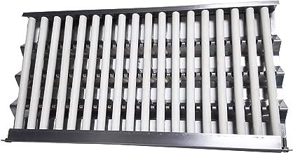 dcs grill parts online