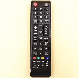 Mando a distancia BN59–01199G bn5901199g para Samsung Smart TV ue43ju6000ue48j5200reemplazar BN59–01199l