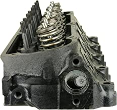 Best ford 3000 cylinder head Reviews