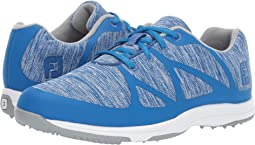 sale retailer 15947 aa8ea Women s Navy Sneakers   Athletic Shoes + FREE SHIPPING   Zappos.com