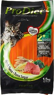 ProDiet Tuna, 1.5 kg