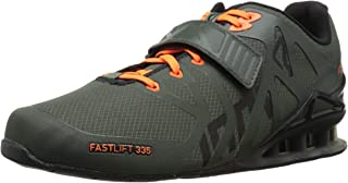 Men's Fastlift 335 Weight-Lifting Shoe