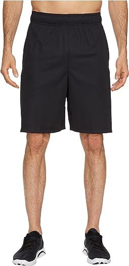"""UA Select 9"""" Shorts"""