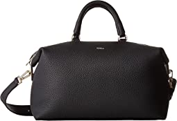 Blogger Medium Satchel