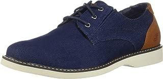 SKECHERS Parton, Men's Oxford Shoes