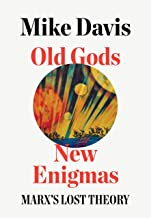 Best old gods new enigmas Reviews