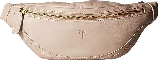 Stone Soft Vintage Leather