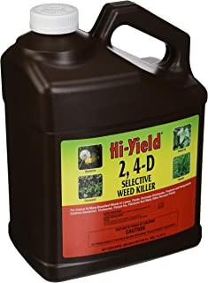 Voluntary Purchasing Group Gallon Concentrate 4D Killer