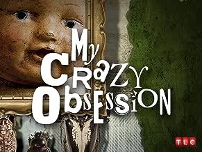 My Crazy Obsession Season 1