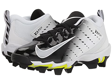 finest selection 4f290 1919c Nike Kids Vapor Untouchable Shark 3 Football (Toddler Little Kid Big Kid).  5Rated 5 stars 19 Reviews.  38.00. Product View