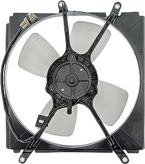 Dorman 620-529 Radiator Fan Assembly