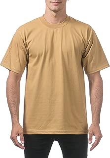 pro club shirts