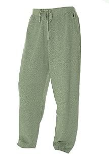 Waffle Knit Lounge Pants